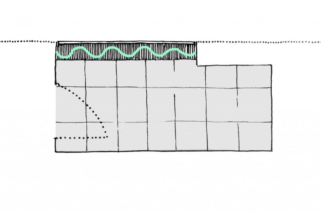 vorhang. Black Bedroom Furniture Sets. Home Design Ideas